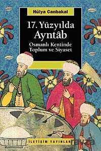 17. Yüzyılda Ayntab
