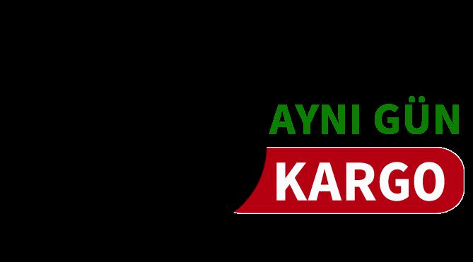ayni-gun-kargo-669x371.png (26 KB)