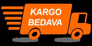 kargo.png (12 KB)