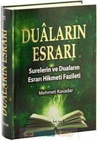 dualarin-esrari-ciltli-kltr-hicaz-yaynclk-mehmet-kasadar-159901-15-B.jpg (10 KB)