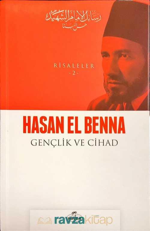 genclik-ve-cihad-risaleler-2-tasavvuf-ravza-yaynlar-hasan-el-benna-234579-23-B.jpg (21 KB)