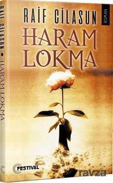 haram.jpg (13 KB)