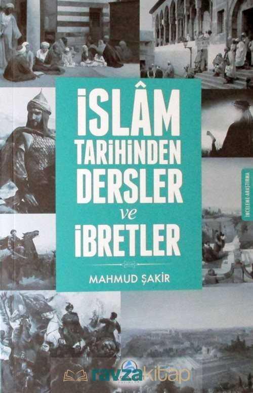 islam-tarihinden-dersler-ve-ibretler-tarih-asalet-yaynlar-mahmud-akir-234974-23-B.jpg (42 KB)