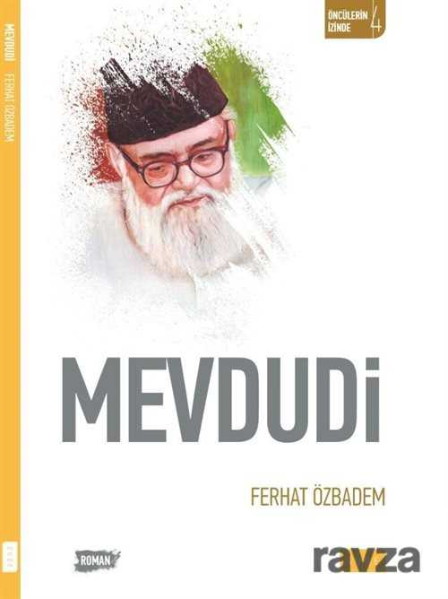 mevdudi-192908-biyografi-otobiyografi-sude-yayinlari-ferhat-ozbadem-749328-19-B.jpg (22 KB)
