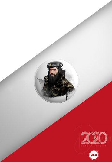 emir.jpg (370 KB)