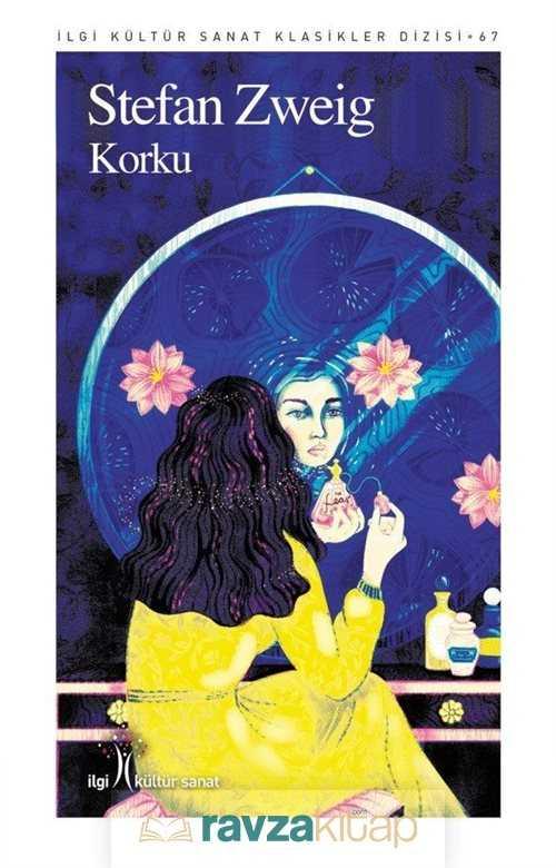 korku-238639-roman-eviri-lgi-kltr-sanat-yaynlar-stefan-zweig-240084-23-B.jpg (43 KB)