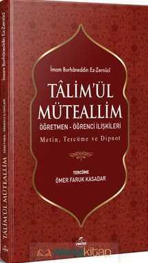 talimul-muteallim-ogretmen-ogrenci-iliskileri-turkce-arapca-dier-ravza-yaynlar-mam-burhaneddin-ez-zernuci-243957-24-B.jpg (11 KB)