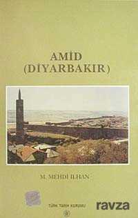 Türk Tarih Kurumu - Amid (Diyarbakır)