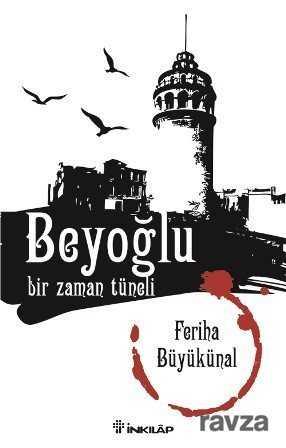 Beyoğlu