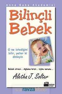 Doğan Kitapçılık - Bilinçli Bebek