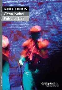 Yapı Kredi Yayınları - Cazın Nabzı / Pulse of Jazz