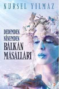 Dedemden Ninemden Balkan Masalları