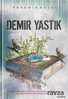 Kumran Yayınları - Demir Yastık
