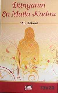 Guraba Yayınları - Dünyanın En Mutlu Kadını