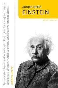 İletişim Yayınları - Einstein