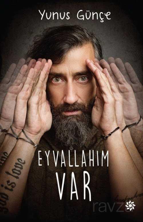 Eyvallahım Var