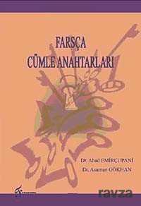 Fenomen Yayıncılık - Farsça Cümle Anahtarları