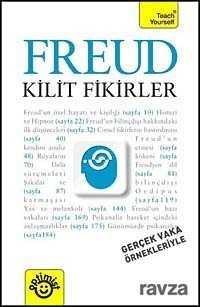 Freud - Kilit Fikirler