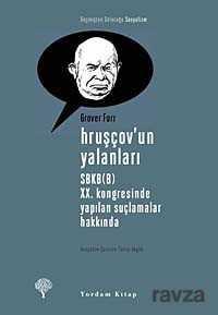 Hruşçov'un Yalanları