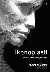 Cinius Yayınları - İkonoplasti