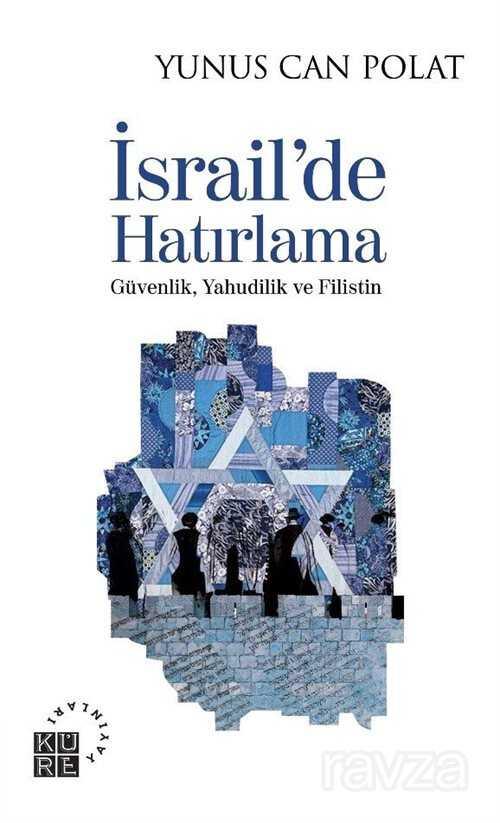 İsrail'de Hatırlama