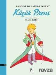 Everest Yayınları - Küçük Prens