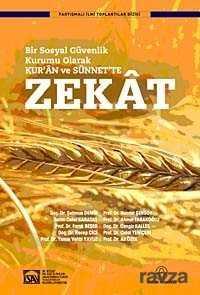 Ensar Neşriyat - Kur'an ve Sünnet'te Zekat