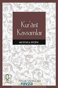 Pınar Yayınları - Kur′ani Kavramlar