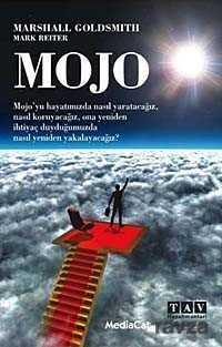 MediaCat Kitapları - Mojo