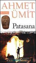 Everest Yayınları - Patasana