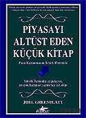 Pegasus Yayınları - Piyasayı Alt Üst Eden Küçük Kitap