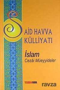 Yenda Yayın Dağıtım - İslam- Cezâî Müeyyideler