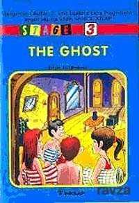 İnkılap Kitabevi - Stage 3 - The Ghost