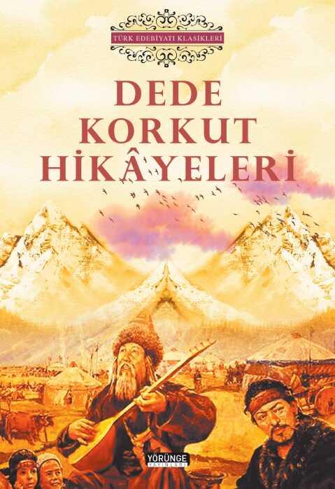 Türk Edebiyatı Klasikleri 9 kitap