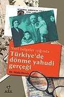 Türkiye'de Dönme Yahudi Gerçeği