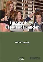 Nobel Tıp Kitabevleri - Türkiye'de ve Beş Kıt'ada Gençler