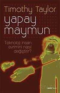 Yapay Maymun