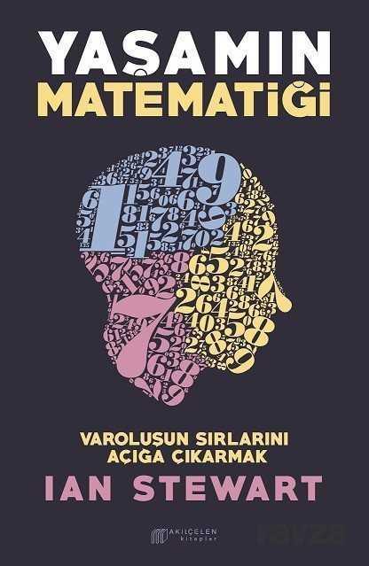 Yaşamın Matematiği